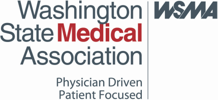 WSMA – Washington State Medical Association